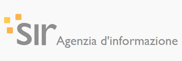 AgenSIR